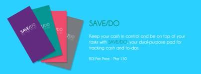 Save/Do